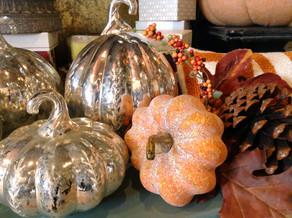 silver pumpkins.jpg