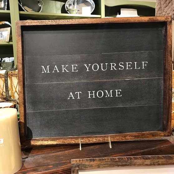 home tray.jpg