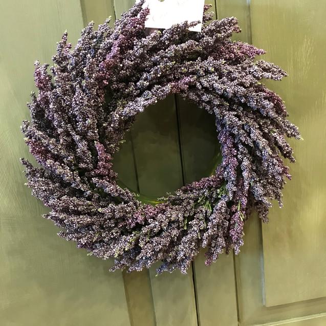 Lavender wreath.jpg
