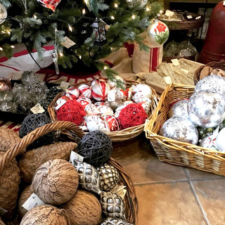 Ornaments3.jpg