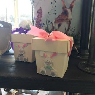 bunny boxes.jpg