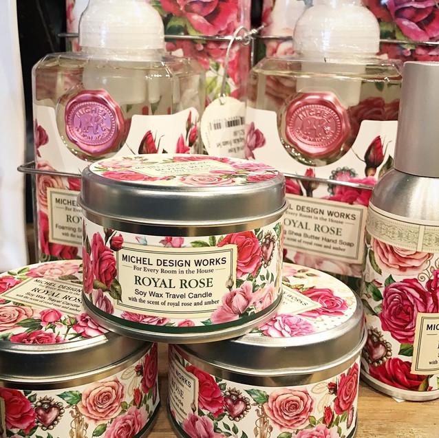 royal rose.jpg