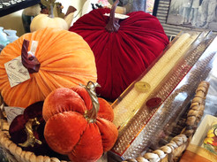 pumpkin pillows.jpg