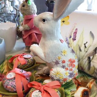bunny flowers.jpg