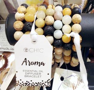 Aroma Chic.jpg