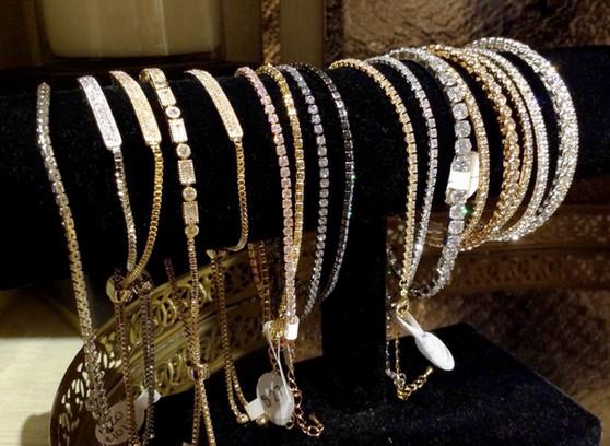 bracelets sparkle.jpg