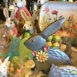Easter%202_edited.jpg