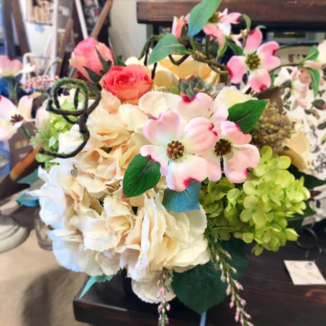 silk arrangement.jpg