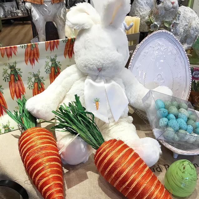 White Bunny Carrots.jpg