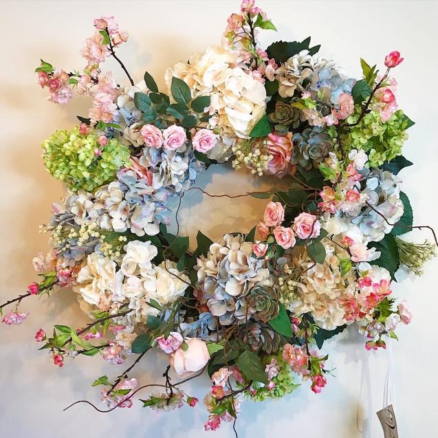 verde wreath.jpg