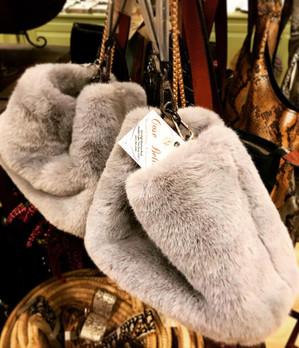 Fur Bag.jpg