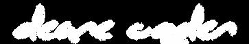 logo_sig-new_header_FULLSIZE-white.png