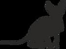панлейкопения кошек собак