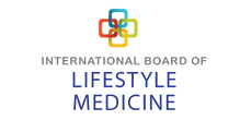 p-logo-iblm-footer.png