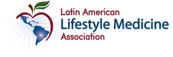 logo_lalma_90.png