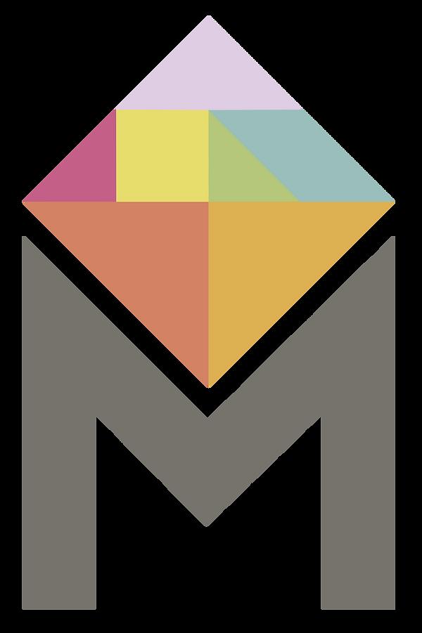 M MEV-12-12.png