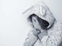 Preocupação: 7 passos para lidar com ela