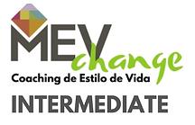 mev inter.png