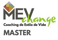 mev master.png