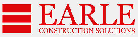 EARLE Construction Solutions logo 1_edit