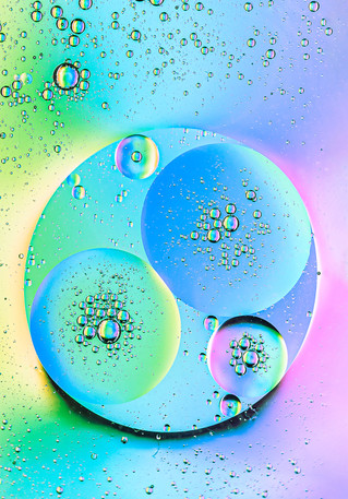 Oil and Water1