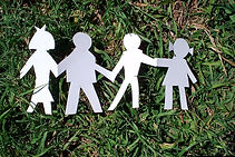 kids support emotional/social/behavioural, counselor singapore, children's counselor, family therapy, family counseling center