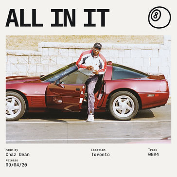 All In It.jpg