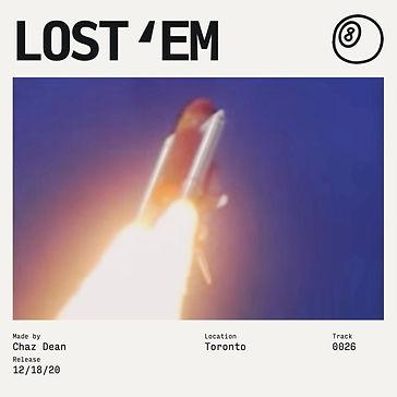 Lost 'Em Album Art.jpg