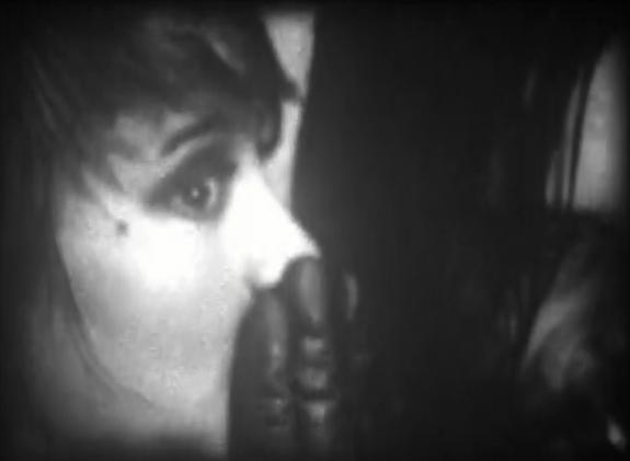 Music Video - Super 8 Film