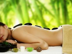 massagem-pedras-quentes