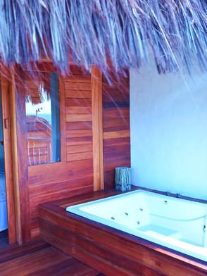 bangalo-hotel-hurricane-jericoacoara-6.j