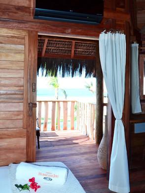 bangalo-hotel-hurricane-jericoacoara-3.j