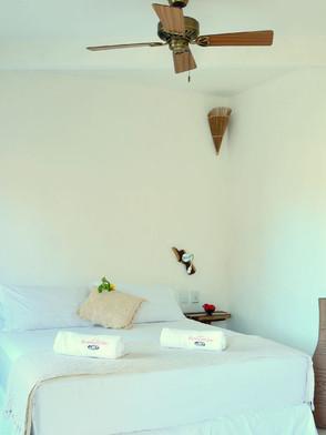 Suite-Jardim-hotel-hurricane-jericoacoar