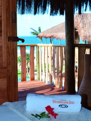 bangalo-hotel-hurricane-jericoacoara-1.j