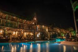 Hurricane_Hotel_Jericoacoara_main_slider