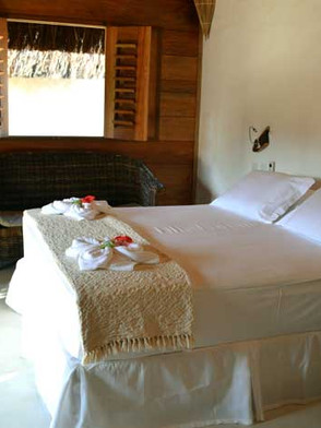 cama-quarto-hotel-hurricane-jericoacara.