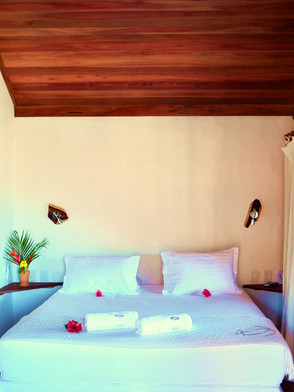 Suite-Superior-Hotel-Hurricane-Jericoaco