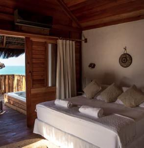 hotel-hurricane-jericoacoara-quarto.jpg
