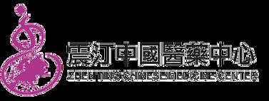 logo_cmc.png