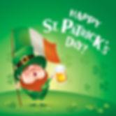 St. Patricks.jpg