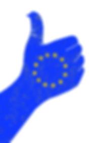 Día de Europa.jpg