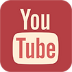 You Tube Icon.png