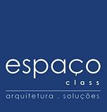 logo_espaço_class_2.png
