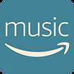 Amazon Music Icon.png