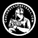 2020 CHFB Logo HiRes desktop.png