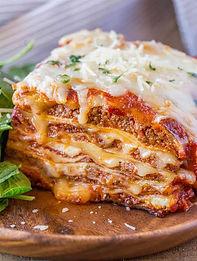 beef lasagne.jpeg