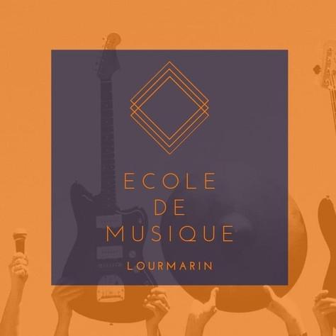 Ouverture de classe de violoncelle à Lourmarin