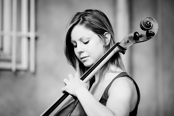 Johanna Renaud