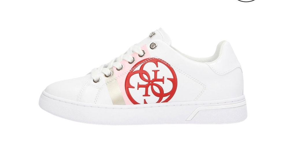 Sneakers Guess DONNA