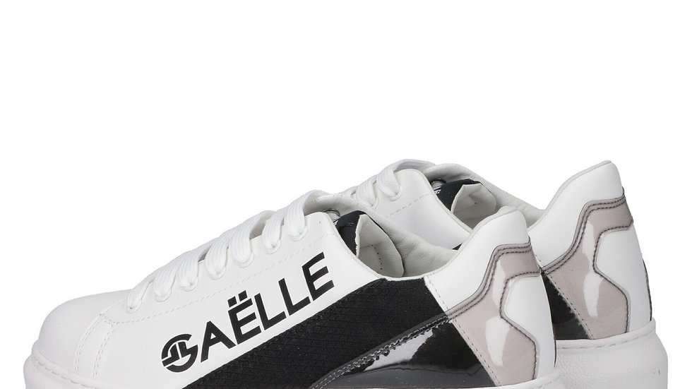 SNEAKERS GAËLLE